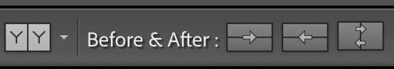 Screen Shot 2021-03-04 at 2.12.58 PM.jpg