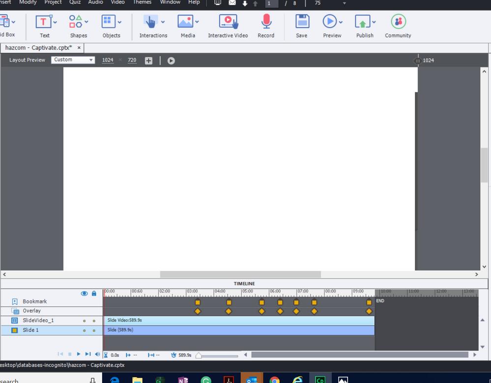 Screenshot (395).png