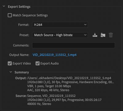 Screenshot 2021-03-05 at 06.53.54.png