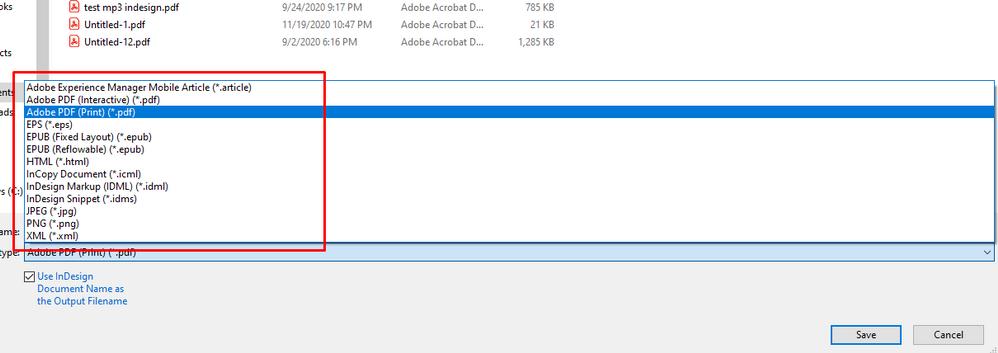 indesign file export formats.png