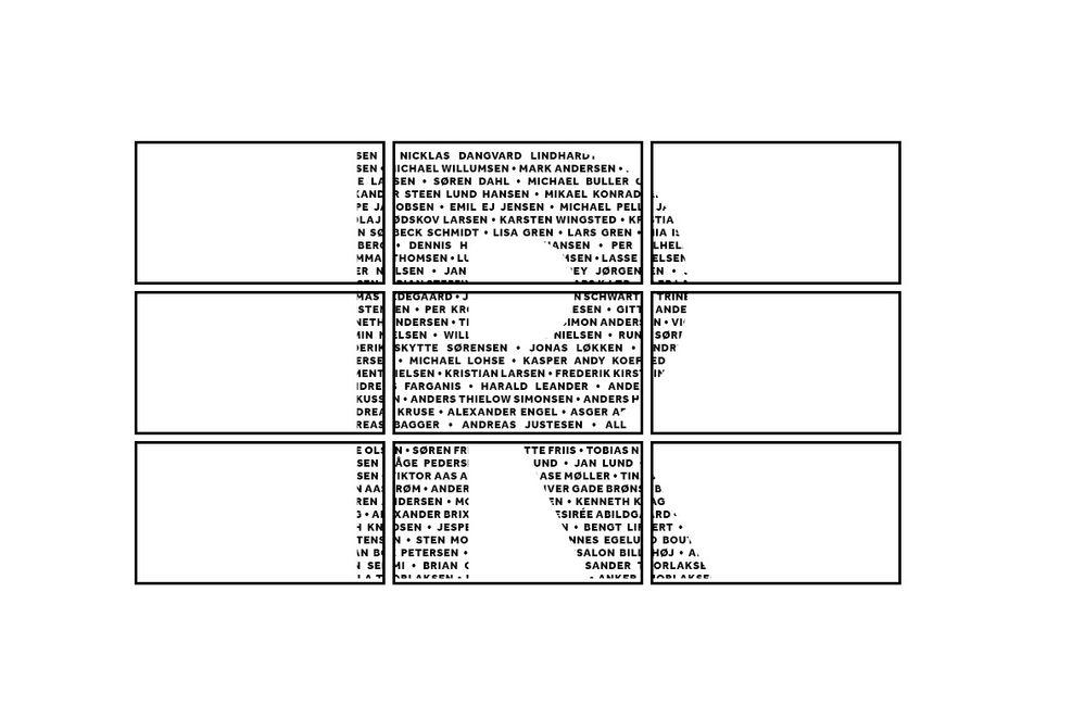 names-windoes.jpg