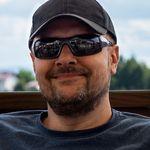 Rafal Haczek
