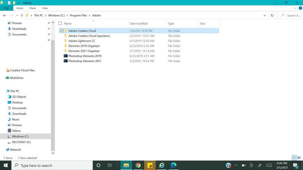 Inkedadobe plug in file_LI.jpg