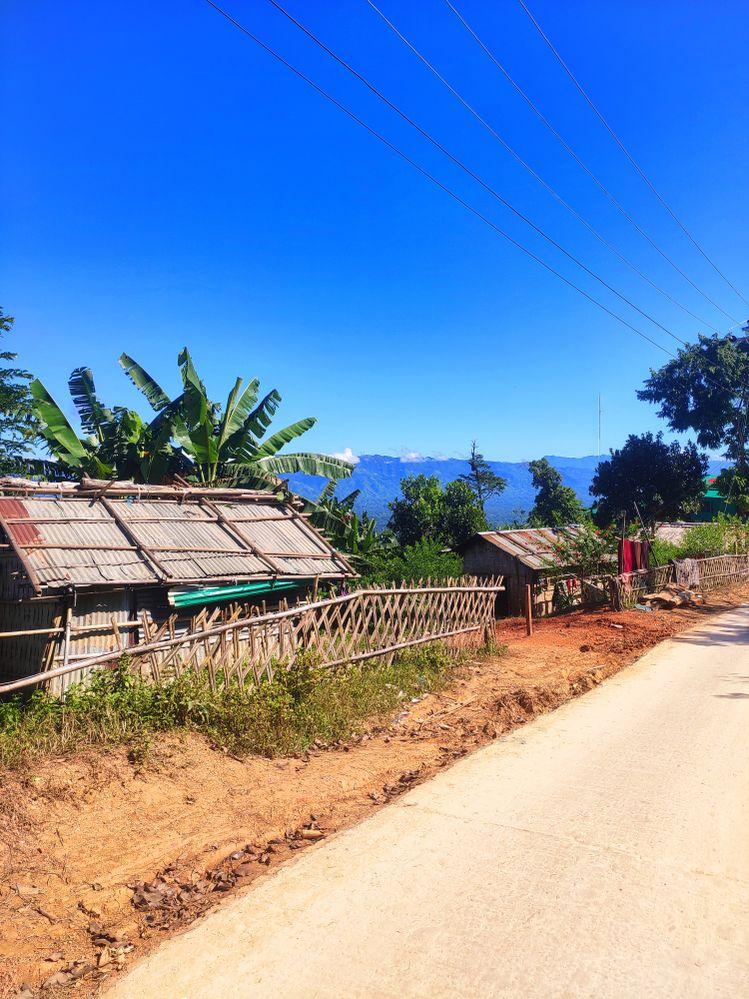 Tribal-home.jpg