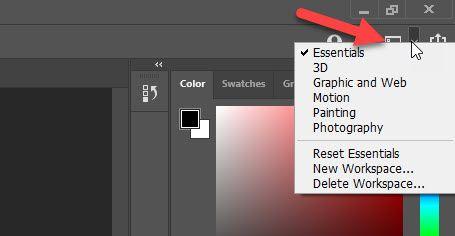 workspace switcher.jpg