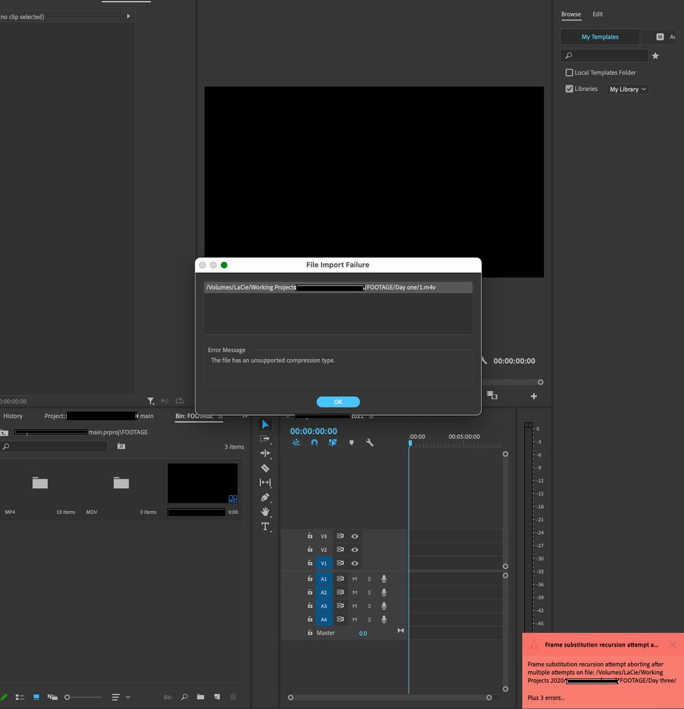 Screenshot 2021-03-06 at 14.21.53.png