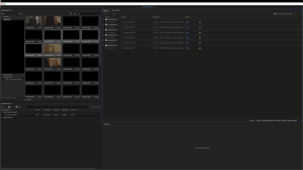 Screenshot 2021-03-06 at 14.26.56.png