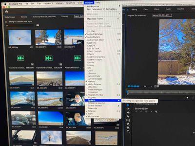 PR screen shot.jpg