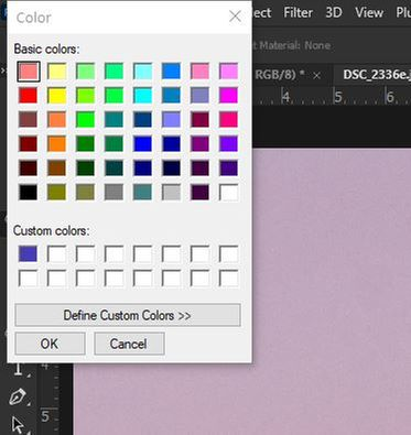 color picker.JPG