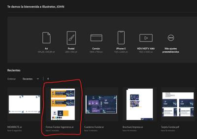 problema Adobe.png
