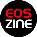 EOSzine