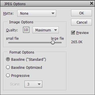 JPEG Options.jpg