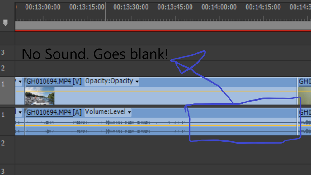 Halfway through clip- Sounds stop working.png