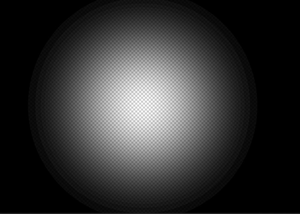 Screenshot 2021-03-07 at 21.58.26.png