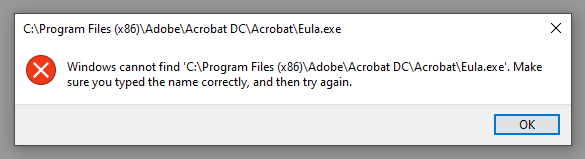 Adobe Error 8 March 2021.PNG
