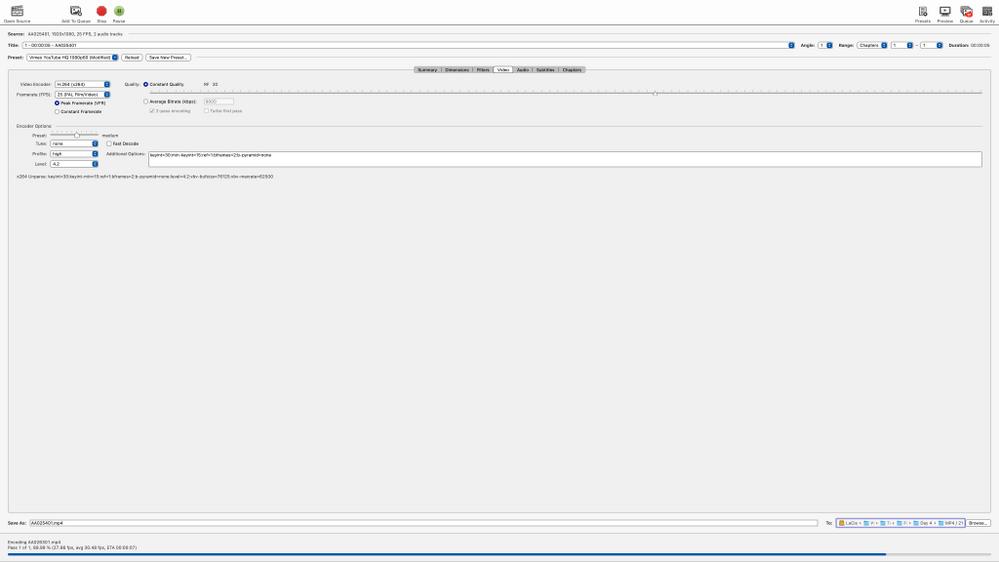 Screenshot 2021-03-08 at 13.11.55.png