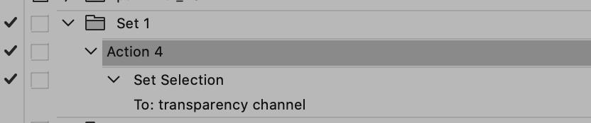 Screenshot 2021-03-08 at 15.55.37.png