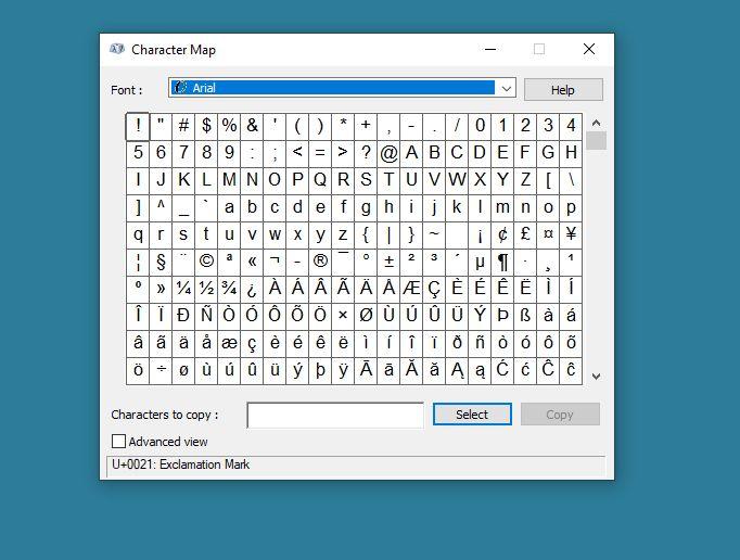 character map.jpg