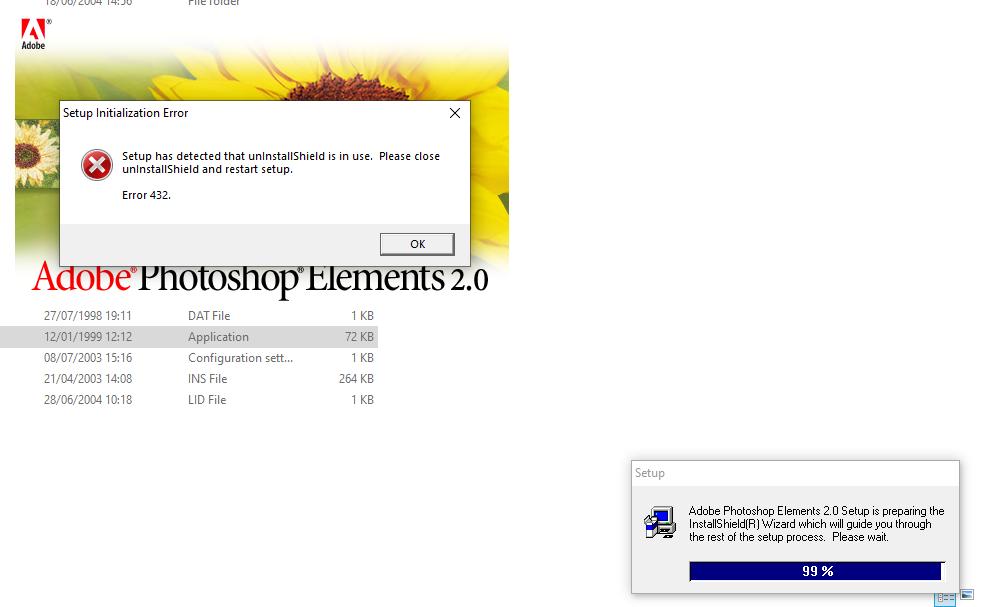 Pshop Elements Error.png