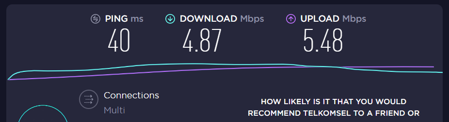 2021-03-09 07_56_57-Speedtest by Ookla - The Global Broadband Speed Test and 1 more page - Personal .png