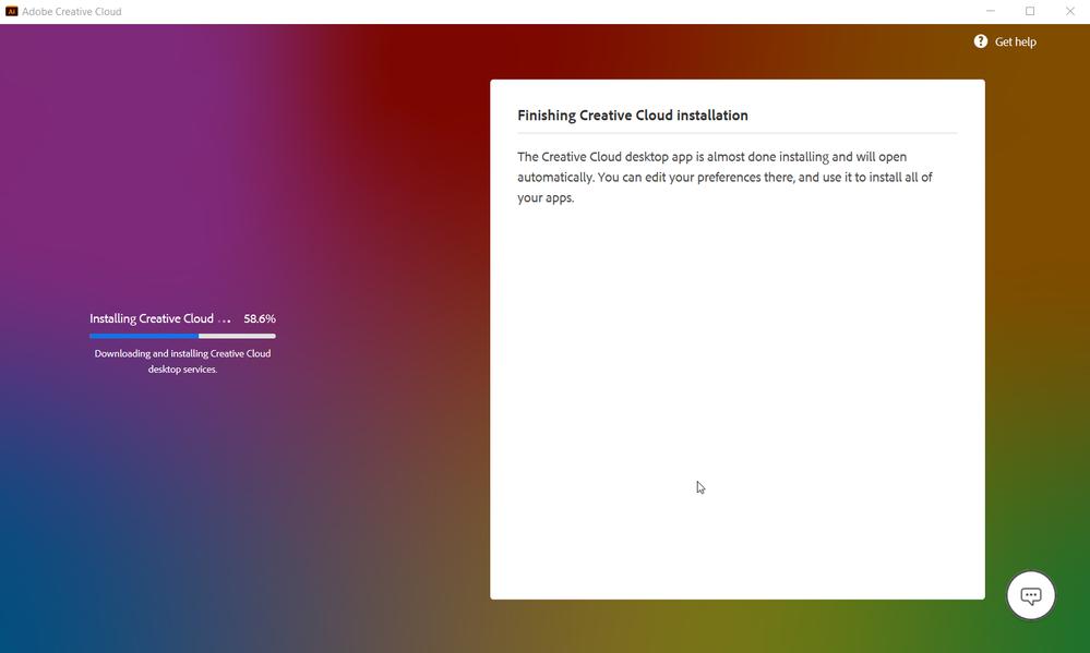 2021-03-09 12_32_03-Adobe Creative Cloud.png