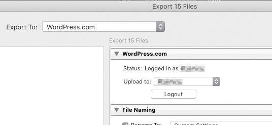 WordPress-export-plug-in-for-Lightroom-Classic.jpg