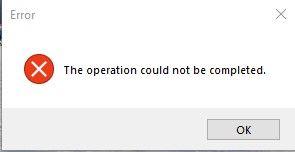 Legacy Save for Web error.jpg