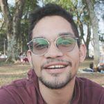 Leonardo Nunes