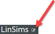 edit screen name.png
