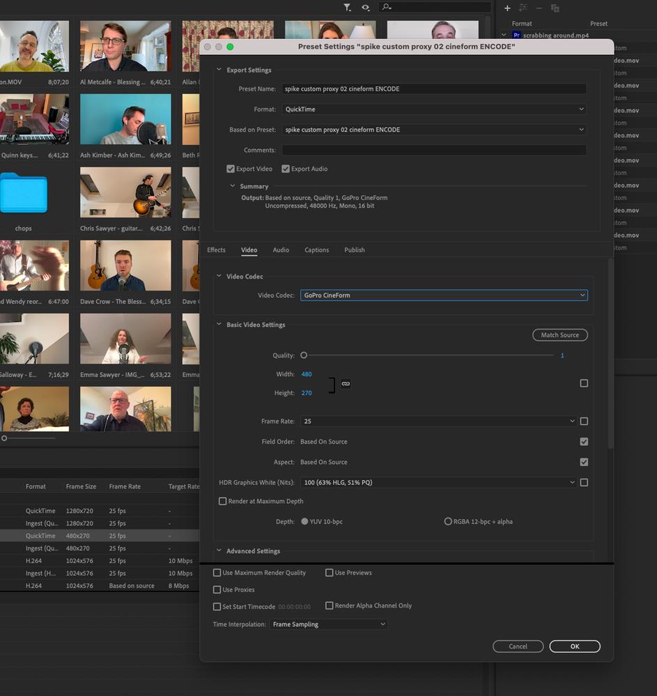 Screenshot 2021-02-16 at 17.39.40.png