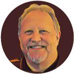 Rod Gregg