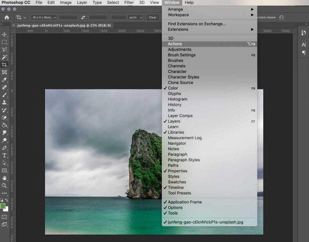 open-actions-1024x802.jpg