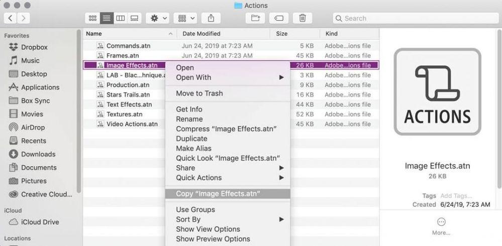 actions-folder-1024x502.jpg