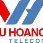 Vũ Hoàng Telecom
