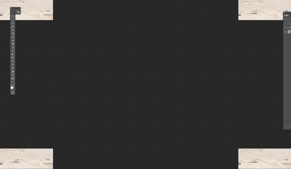 Schermafbeelding 2021-03-11 om 11.04.45.png