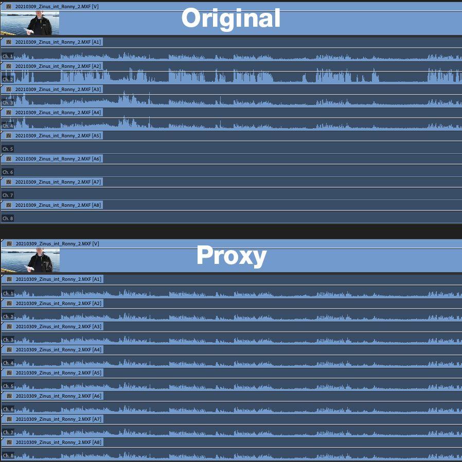 Proxy-issue.jpg
