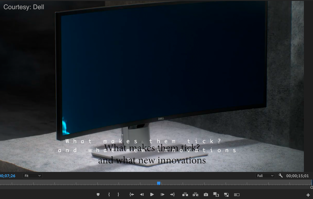 Screen Shot 2021-03-11 at 8.45.45 AM.png