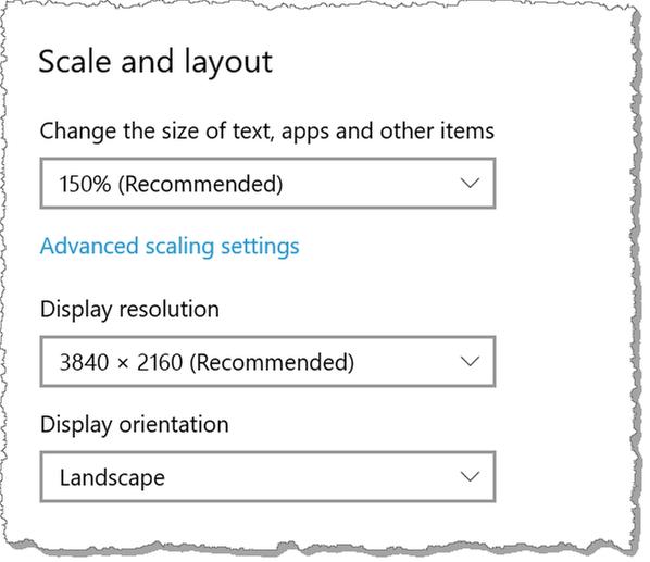 4K_displayPercentage.png