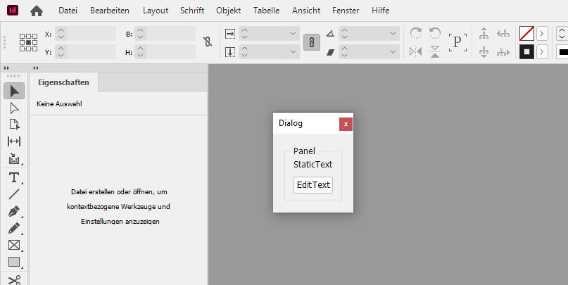 ScriptUI-Window-Dialog-InDesign-2020.PNG
