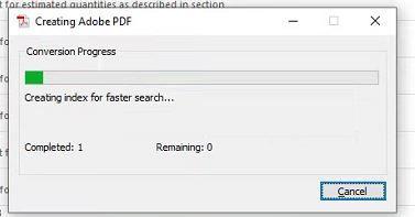 Appending to PDF.jpg