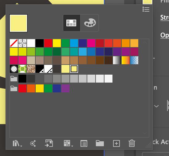 Screenshot 2021-03-11 at 18.50.37.png