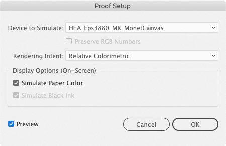 Illustrator-Proof-Setup-for-canvas.jpg