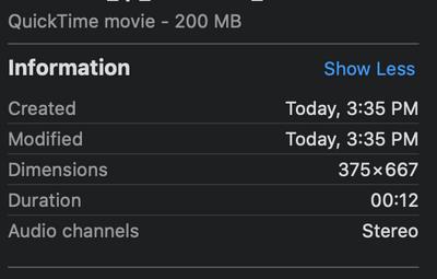 Screen Shot 2021-03-11 at 3.56.49 PM.png