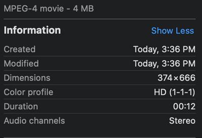 Screen Shot 2021-03-11 at 3.56.57 PM.png