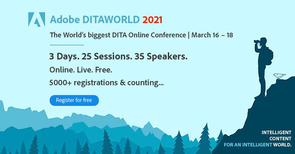 DITA_World_2021.jpg