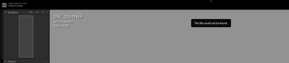 Screenshot 2021-03-12 at 17.45.22.png