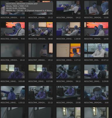 Screen Shot 2021-03-12 at 3.09.29 PM.png