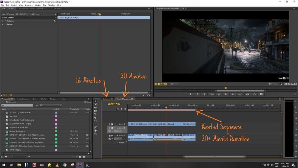 Capture2 - Copy.JPG
