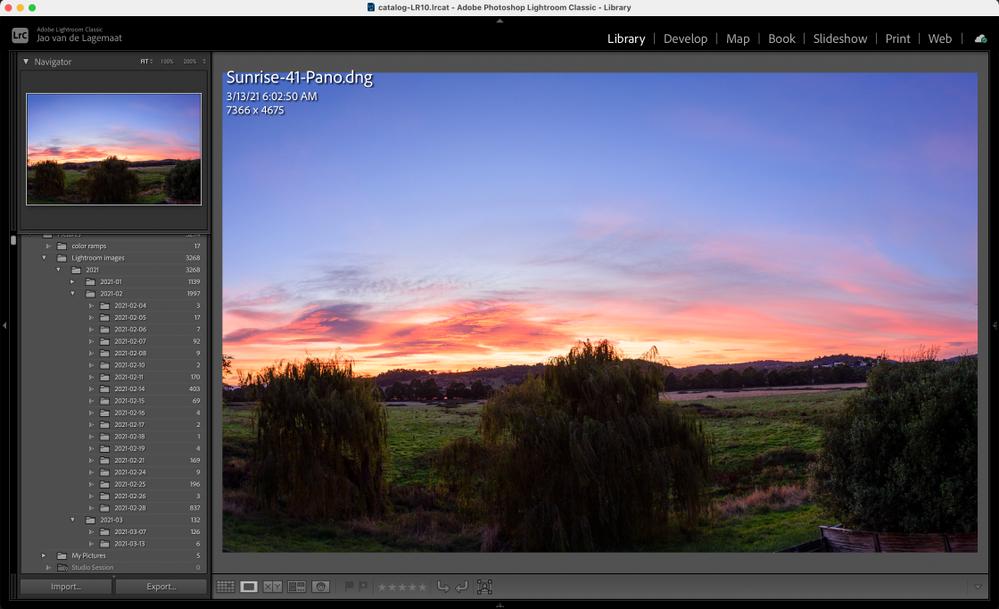Screen Shot 2021-03-12 at 8.17.49 PM.png