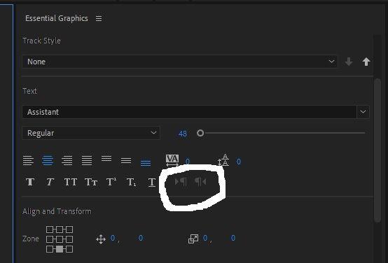 caption bug.jpg